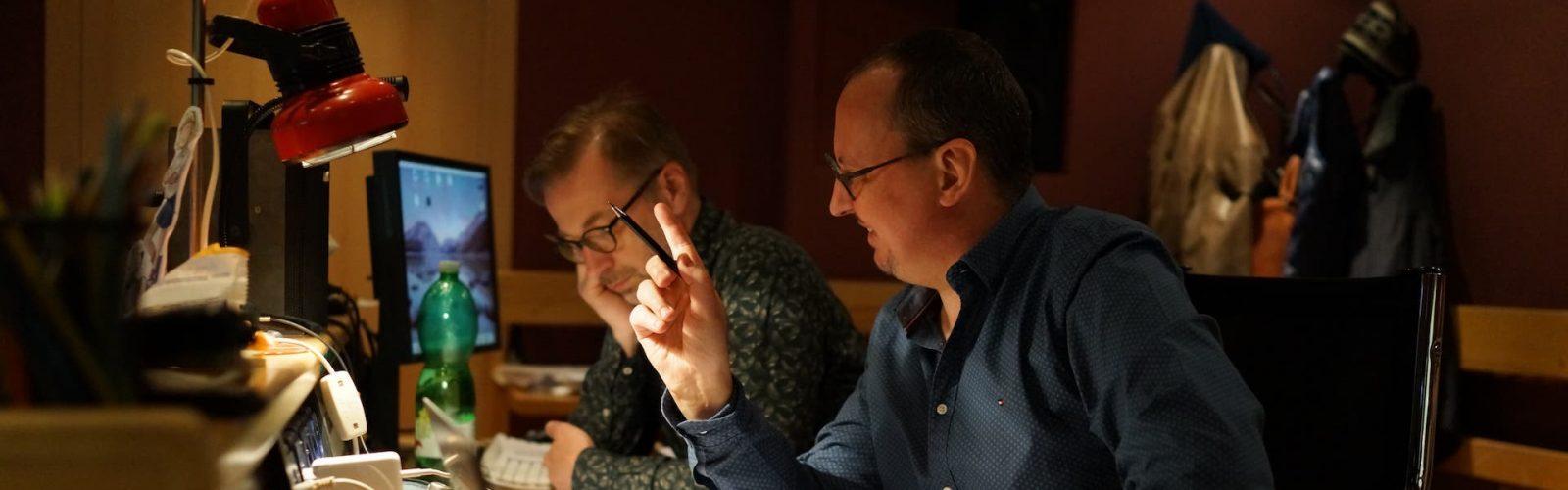 Andre-Dziezuk-Studio-Musique